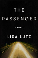 The Passenger, by Lisa Lutz
