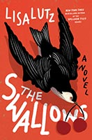 The Swallows, by Lisa Lutz